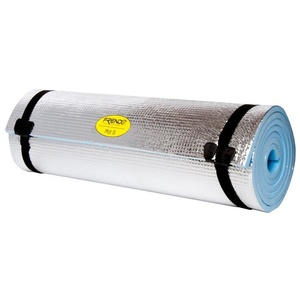 Sleeping pad Frendo Mat 8mm, Frendo