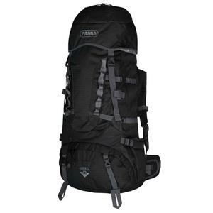 Backpack Prima TREKKER 75 black, Prima