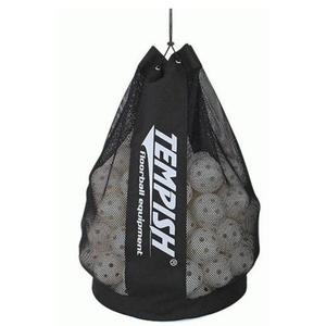 Bag to floorball balls Tempish Cent, Tempish
