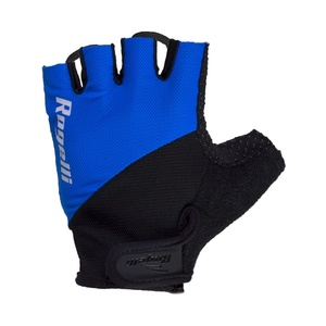 Cycling gloves Rogelli DUCOR 006.028, Rogelli