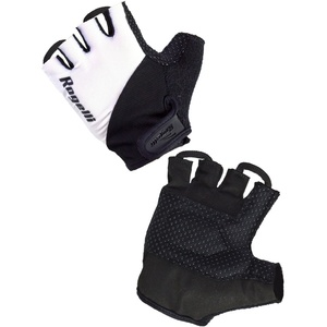 Cycling gloves Rogelli DUCOR 006.031, Rogelli