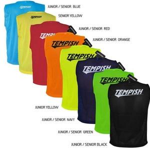 Distinguishing jersey Tempish Basic Junior, Tempish