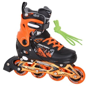 Skates Tempish Daco black, Tempish