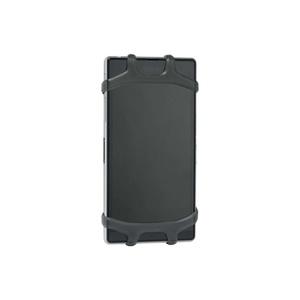 Holder smartphone Topeak Omni RideCase for SmartPhone 4,5', Topeak