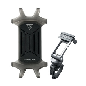 Holder smartphone Topeak Omni DX for SmartPhone 4,5', Topeak