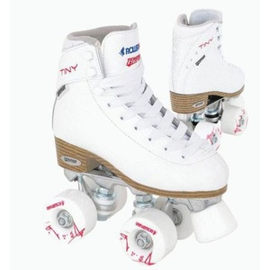Trekking skates Tempish Tiny Plus, Tempish