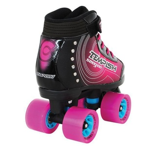 Trekking skates Tempish SEEGEE diamond quad, Tempish