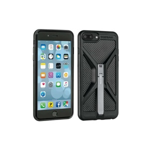 Cover Topeak RideCase for iPhone 6 Plus, 6s Plus, 7 Plus black TT9852B, Topeak