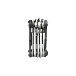 Tool Topeak MINI 10 TT2557, Topeak