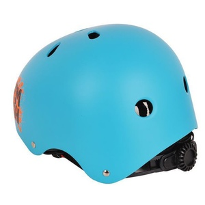 Helmet Tempish Wertic blue, Tempish