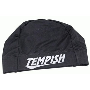 Headwear under helmet Tempish SKULLCAP, Tempish