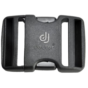 Spare buckle Deuter QrBuckle 25mm DualStealth, Deuter