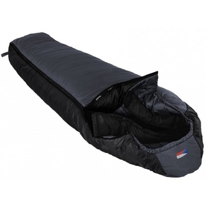 Sleeping bag Prima Lhotse 200 grey, Prima