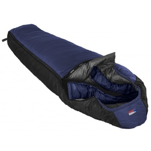 Sleeping bag Prima Lhotse 220 blue, Prima