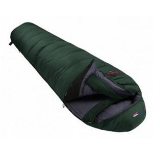 Sleeping bag Prima POLAR 1000g 200 green, Prima