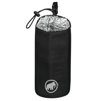 Greetings Mammut Add-on bottle holder insulated, Mammut