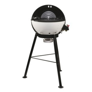 Gas Grill OutdoorChef P-420 G Vanilla, OutdoorChef