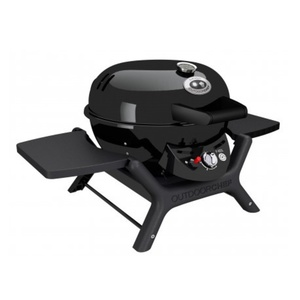 Gas Grill OutdoorChef MINICHEF P-420 G Black, OutdoorChef