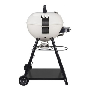 Gas Grill OutdoorChef Leon 570 G vanilla, OutdoorChef
