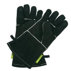 BBQ gloves Outdoorchef black, OutdoorChef