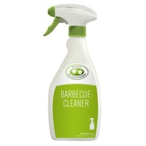 cleaning detergent Outdoorchef Barbecue Cleaner, OutdoorChef