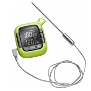 Thermometer Outdoorchef GOURMET CHECK, OutdoorChef