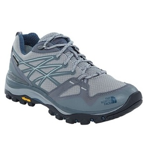 Shoes The North Face W HEDGEHOG FP GTX CXT4YUP, The North Face