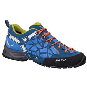 Shoes Salewa MS Wildfire For 63419-3422, Salewa