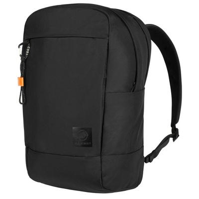 Backpack Mammut Xeron 25 black, Mammut