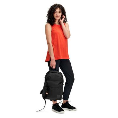 Backpack MAMMUT Xeron 20 black, Mammut