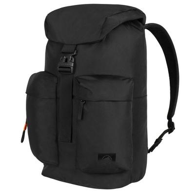 Backpack Mammut Xeron 30 black, Mammut