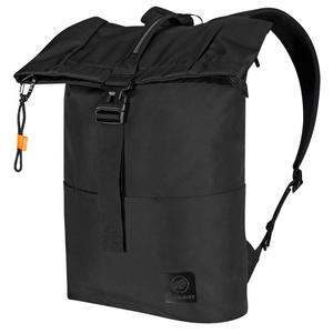 Backpack Mammut Xeron 15 black, Mammut