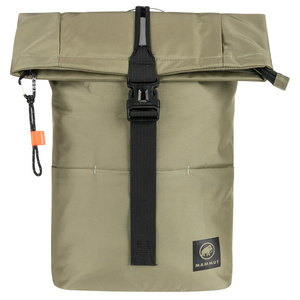Backpack Mammut Xeron 15 tin, Mammut