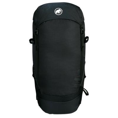Backpack MAMMUT Ducan 30 black, Mammut