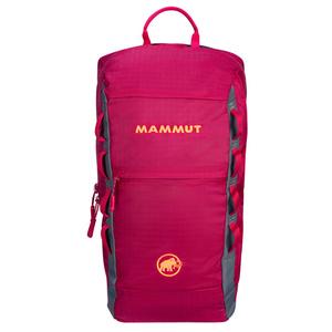 Backpack Mammut Neon Light 12 sundown, Mammut