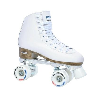 Trekking skates Tempish Classic quad, Tempish