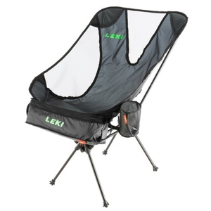 Chair Leki Chiller 6403012, Leki