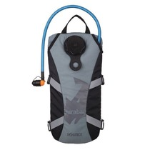 Bag to water Source Durabag 3l, Source