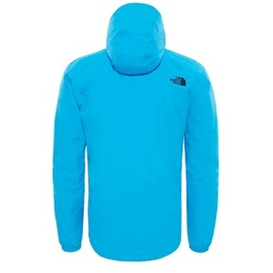 Jacket The North Face M RESOLVE INSULATED Jacket A14Y8K9, The North Face