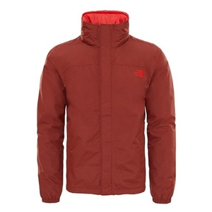 Jacket The North Face M RESOLVE INSULATED Jacket A14YUBC, The North Face