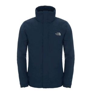 Jacket The North Face M SANGRO Jacket A3X5H2G, The North Face