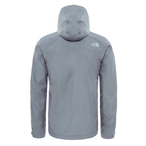 Jacket The North Face M SANGRO Jacket A3X5PUW, The North Face