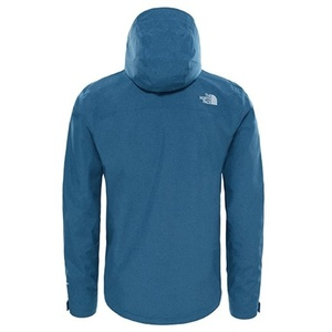 Jacket The North Face M SANGRO Jacket A3X5Q4V, The North Face