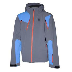 Ski jacket Spyder Men `s Bromont 783256-069, Spyder
