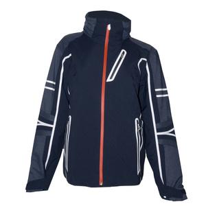 Ski jacket Spyder Women `s Vintage Rad Pad 554222-402, Spyder