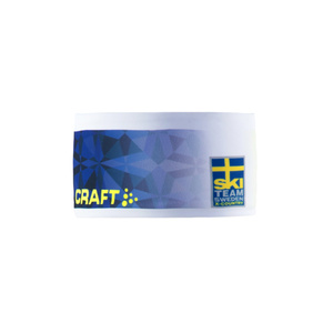 Headband CRAFT Ski Team Thermal 1905692-2392, Craft