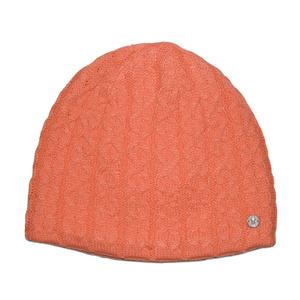 Headwear Spyder Women `s Cable 726444-635, Spyder