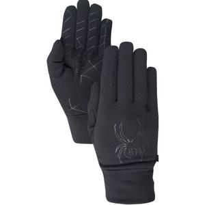 Gloves Spyder Men `s Vital GTX 726017-001, Spyder
