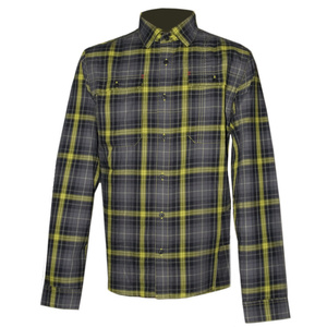 Shirts Spyder Crucial LS Button Down Shirt 417074-326, Spyder