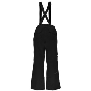 Ski pants Spyder Men `s Troublemaker Tailored Fit 783375-001, Spyder